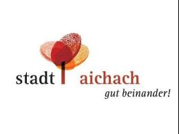 Aichach single