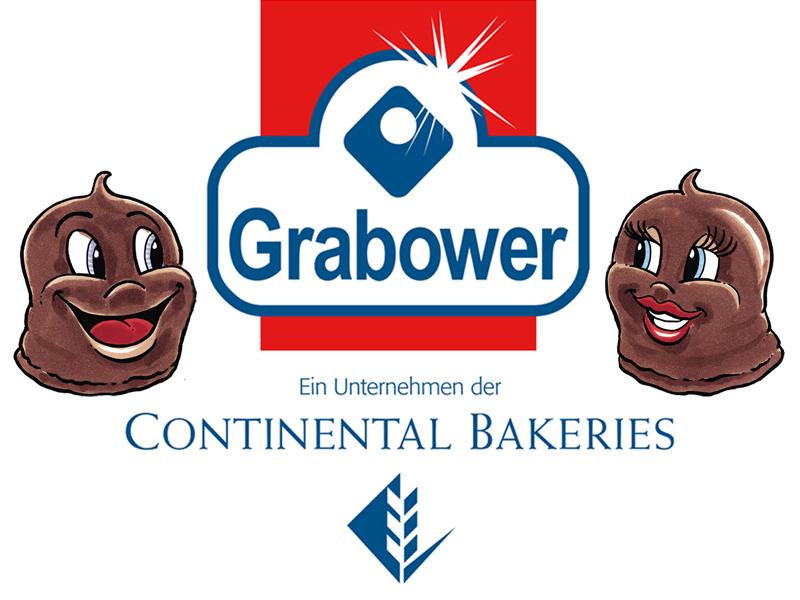 Grabower Süsswaren