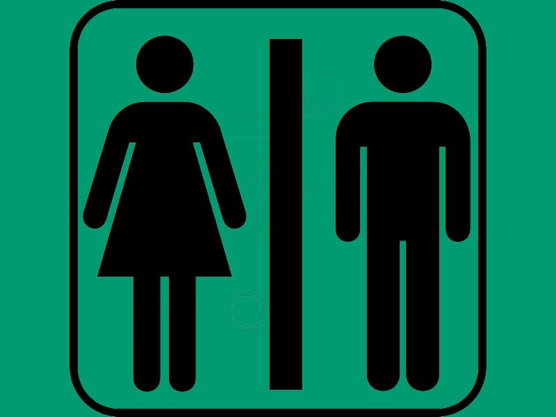 Titelbild von Bürgertoilette Schuh-Briem OHG