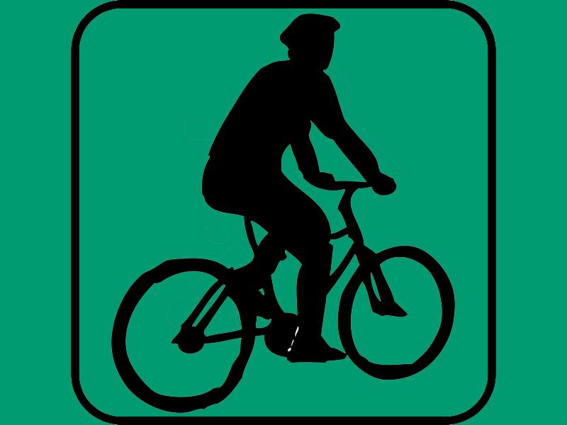 Titelbild von Niederrheinischer Radwandertag