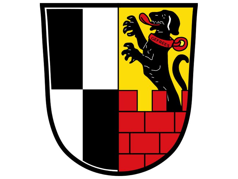 Titelbild von Kath. Pfarrgemeinde St. Josef Gefrees