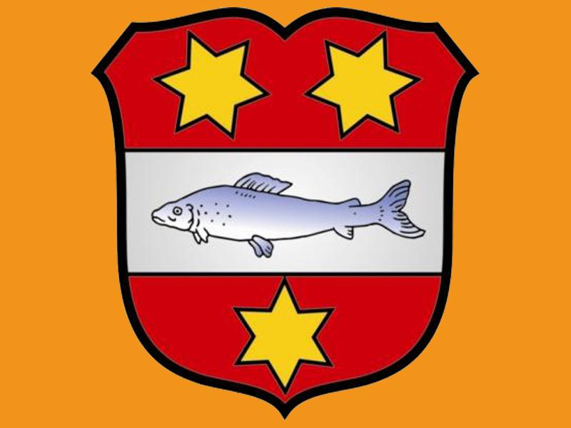 Titelbild von Windischeschenbach