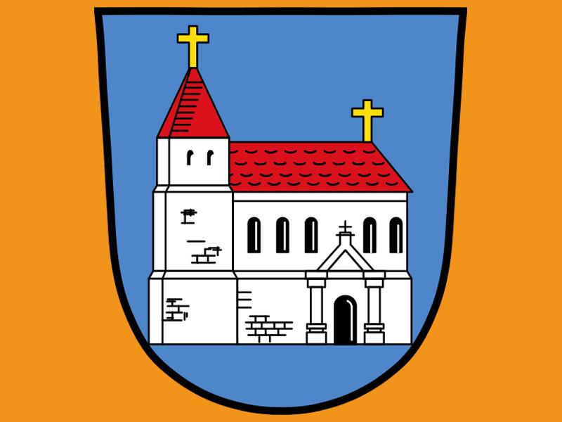 Gemeinde Neukirchen B Hl Blut