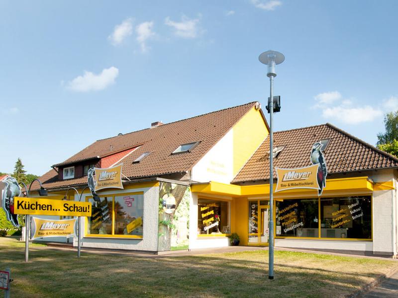 Küchen Gifhorn meyer küchenstudio aus sprakensehl region landkreis gifhorn