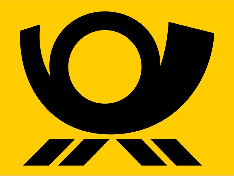 Titelbild von Briefkasten Waldstr.