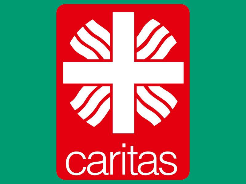 Titelbild von Caritas-Zentrum St. Laurentius