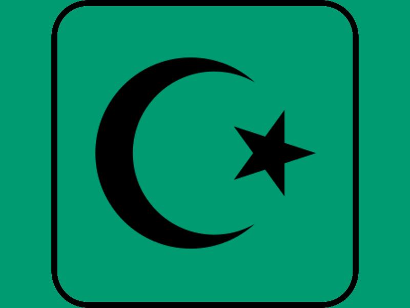 Türkisch Islamischer Kulturverein Aus Ingelheim Am Rhein Region