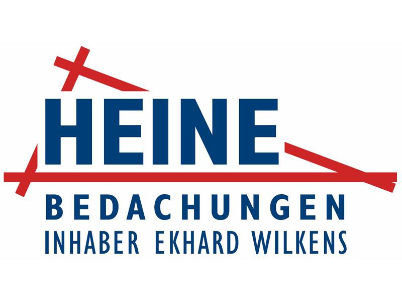 the cheapest buying now the sale of shoes Heine Bedachungen e.K. aus Lachendorf. Region Landkreis ...