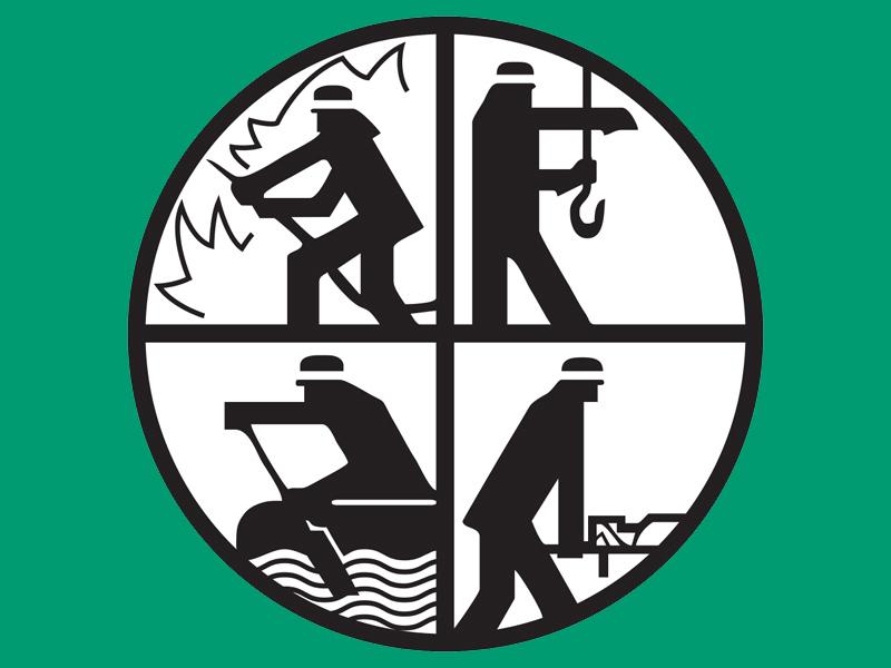 Titelbild von Feuerwehr Meinerzhagen - Löschzug I