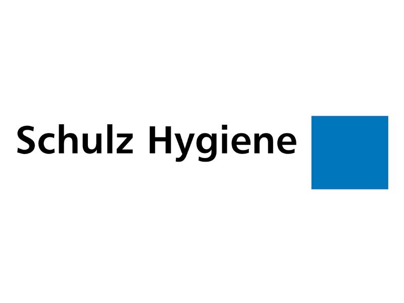 Titelbild von Schulz GmbH - Hygienetechnik-Hygieneservice