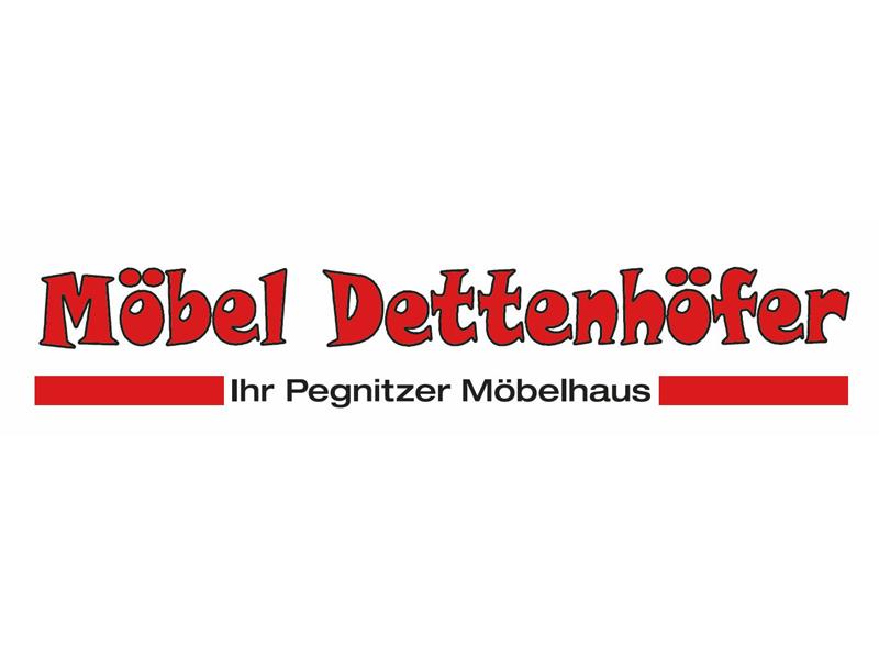 Möbel Dettenhöfer Aus Pegnitz Region Landkreis Bayreuth Fränkische