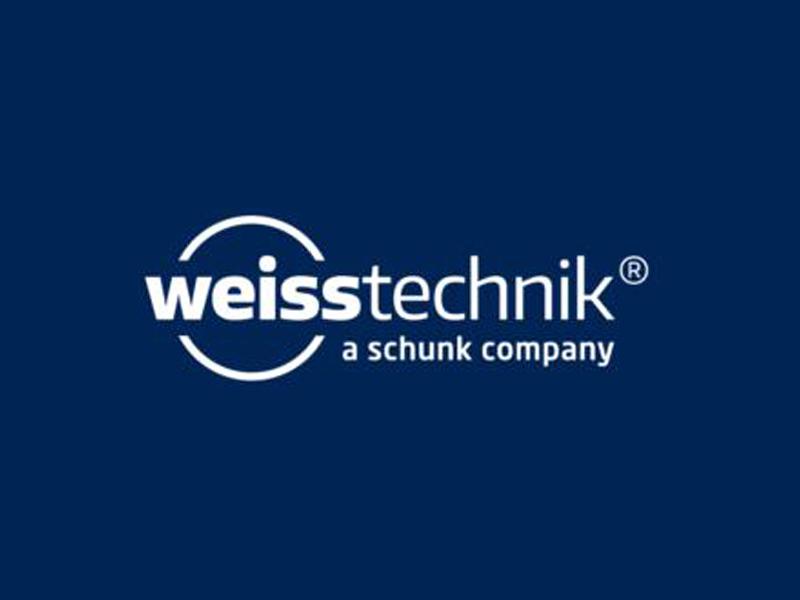 Titelbild von Weiss Umwelttechnik GmbH