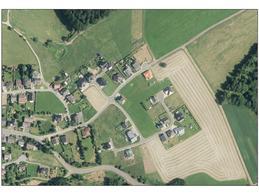 Titelbild von Baugebiet Bronsfeld-Hausten
