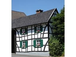 Titelbild von Historischer Dorfrundgang Dreiborn