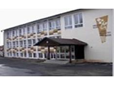 Grundschule Kemnath