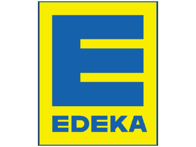 Titelbild von EDEKA Center Stendal