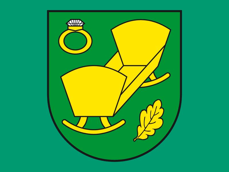 Titelbild von Peulingen