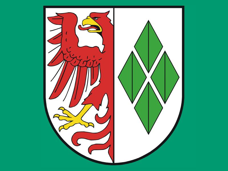 Titelbild von Uenglingen