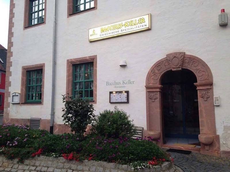 something is. Leute kennenlernen osnabrück remarkable, useful